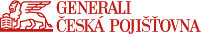 Jana Šestáková – TOP poradce Generali České pojišťovny